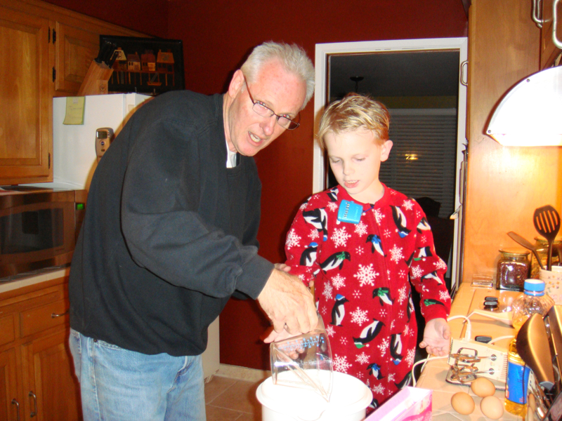 baking-a-cake-for-boy-scouts-cake-auction