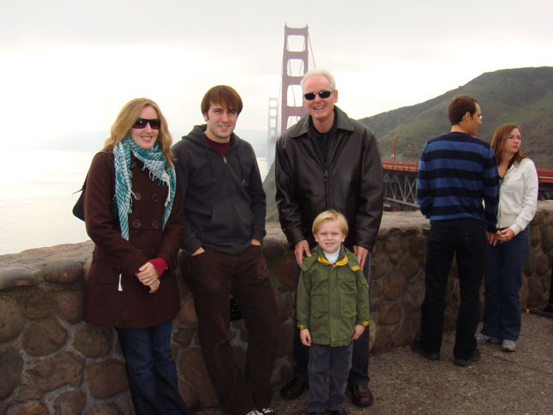 tom-anna-ryan-aidan-in-san-fran
